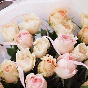 予算でおまかせ花束,トワカップ,ヴィオリーチェ,パルファンフレ