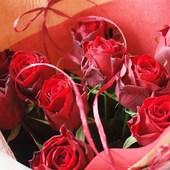 予算でおまかせ花束,母の日,アマダ+