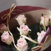 リメンブランス,花束
